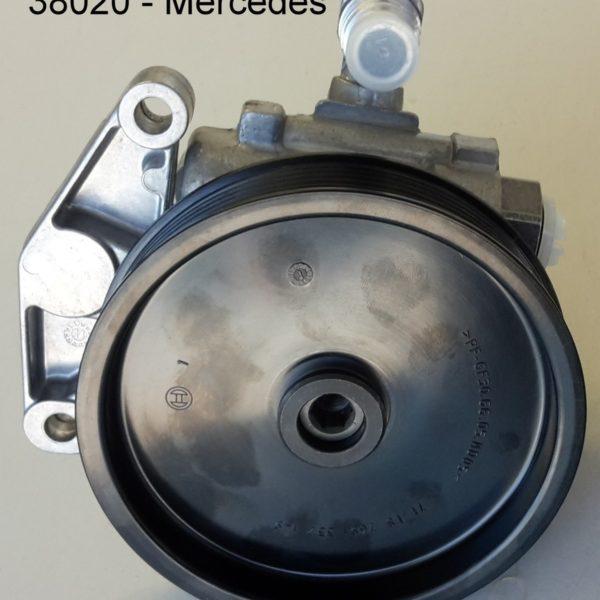 38020-2