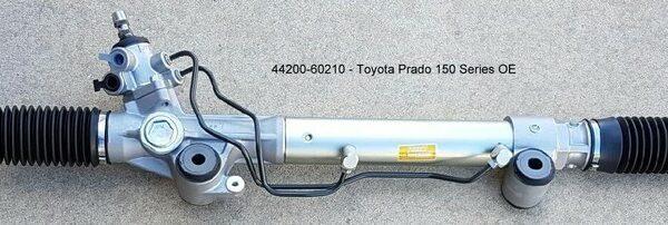 44200-60210+prado+150+series