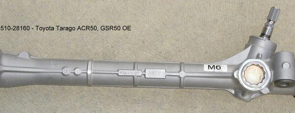 45510-28160+tarago+acr50+gsr50