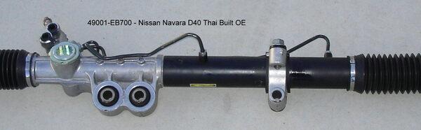 49001-eb700+d40+thai+1