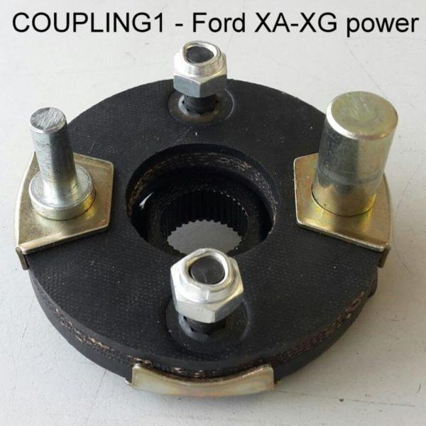 coupling1