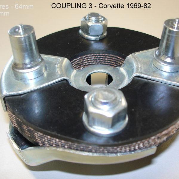 coupling3-1