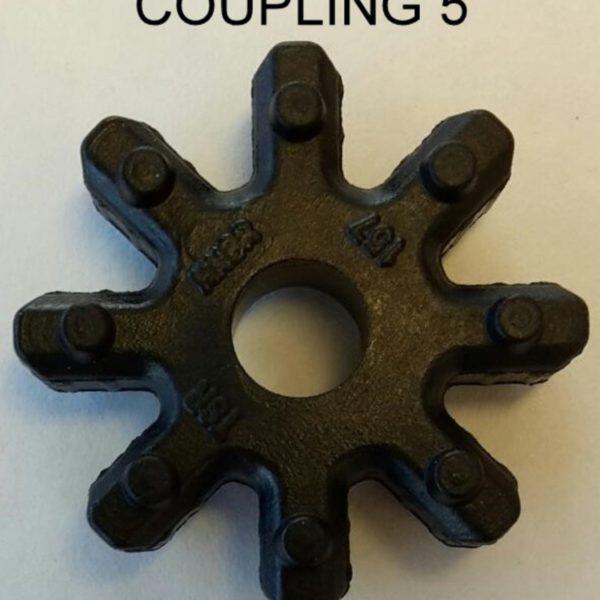 coupling5