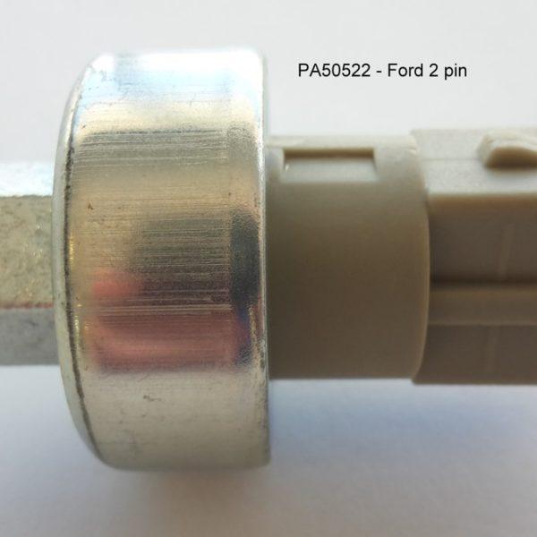 pa50522