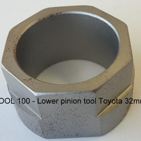 tool100