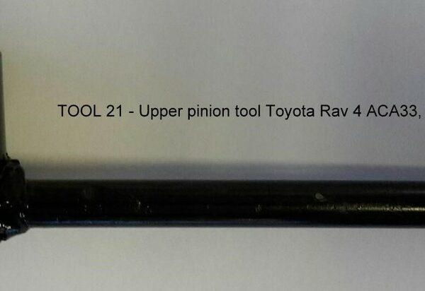 tool21